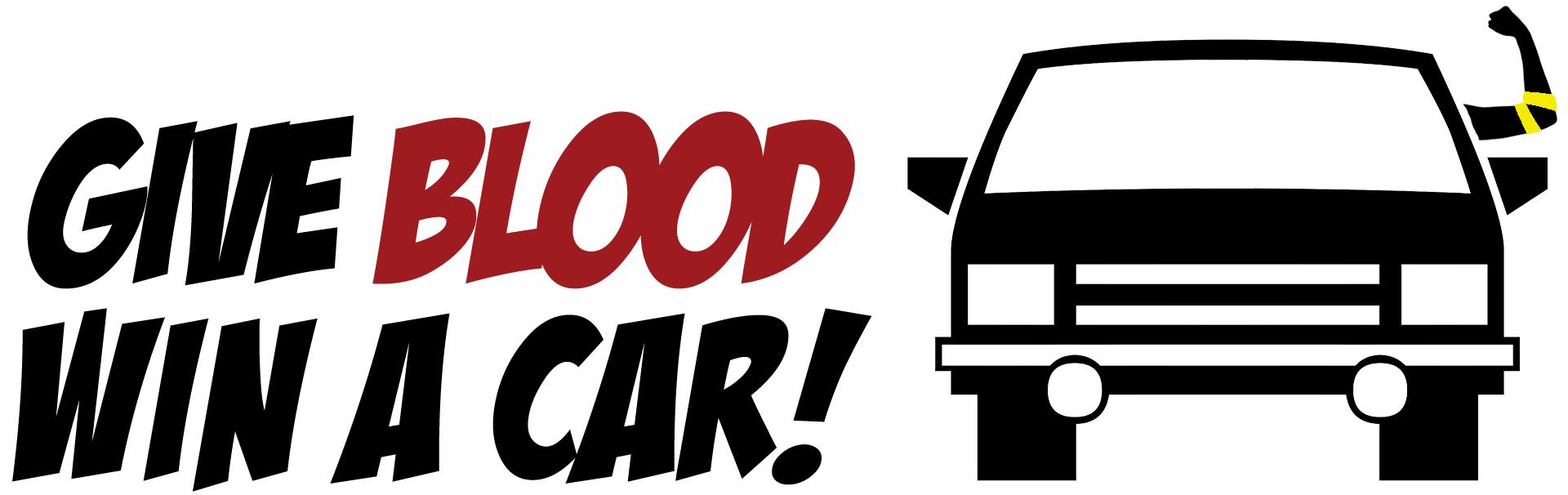 HS-Car-Campaign-Logo2