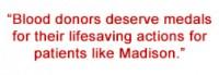 Madison-quote-200x69