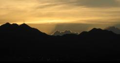 Terry Prowant | Thompson Peak