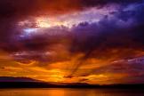 Brian Oakley Photography, LLC | Roosevelt Lake
