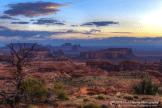 John Morey Photography | Monument Valley