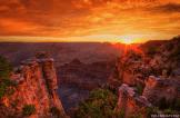 Kevin M. Hughes | Grand Canyon