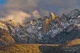 Tim Van Den Berg | Catalina State Park