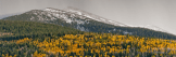 Tim Van Den Berg | Mt. Humphrey