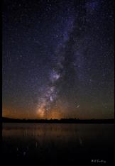 Bill Cantey | Flagstaff