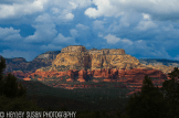 Hayley Susan Photography | Sedona