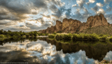 James Thomas Dudrow Photography | Lower Salt River