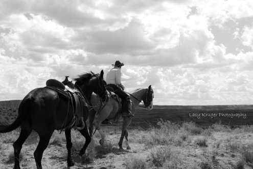 Lacy Kruger Photography | Canyon de Chelly