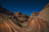 Ron Pelton Jr | Coyote Buttes