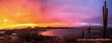 Ron Pelton Jr | Lake Pleasant