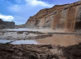 Valerie McElfresh | Grand Falls