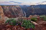 Doug Koepsel | Grand Canyon