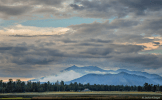 Jackie Klieger | Marshall Lake
