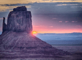 Keith Zimmerman | Monument Valley