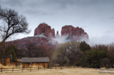 TBecker Photos | Sedona