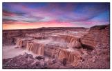 Mark Kilian | Grand Falls