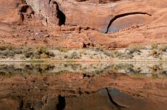 Dean Andersen | Glen Canyon