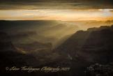 Glenn Tamblingson | Grand Canyon