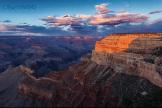 Jay Beckman | Grand Canyon