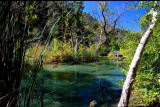 Mike Waskowich | Fossil Creek