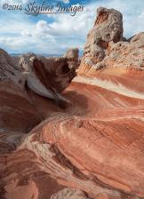 Rebecca Wilks | Paria Canyon