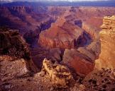 Richard Webb | Marble Canyon