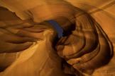 Sergio Garcia Rill | Upper Antelope