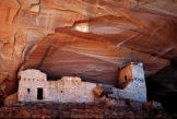 American Southwest Photography‎ | Canyon de Chelly
