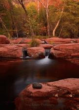 Doug Koepsel | Beaver Creek