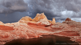 Doug Koepsel | Paria Plateau