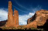 Ed Taube‎ | Canyon de Chelly