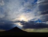 Kyli Wai Agoodie | Dilkon