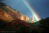 Photography by Saija‎ | Sedona