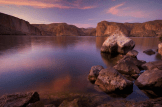 Rich Helmer‎ | Canyon Lake