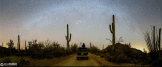 Sean Parker Photography‎ | Saguaro NP