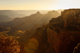 Shawn Carden‎ | Grand Canyon