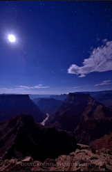 Doug Koepsel‎ | Grand Canyon
