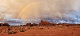Doug Koepsel‎ | Monument Valley