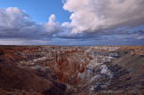 Doug Koepsel‎ | Coal Mine Canyon
