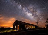 Greg McCown | Empire Ranch