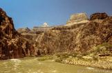Marti Huzarski | Grand Canyon