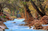 John Morey Photography | Havasu Creek