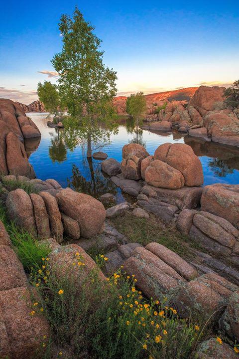 Bruce Kelley | Watson Lake