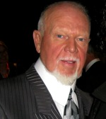 Sometimes Don Cherry Is Right !!!