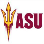 ASU Sun Devils Elevated To NCAA D1 In 2015-16