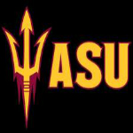 ASU Sun Devils Win Their First NCAA Hockey Game
