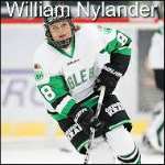 William Nylander: 2014 NHL Top Prospect