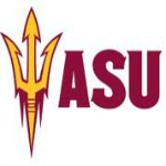 2014-15 Arizona Sun Devils D1 Hockey Roster