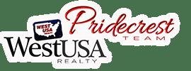 Pridecrest Team West USA Realty Phoenix Arizona