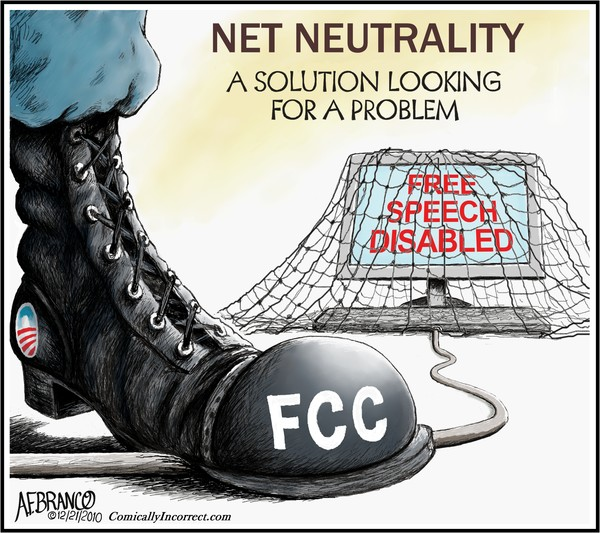 NetNeutrality3